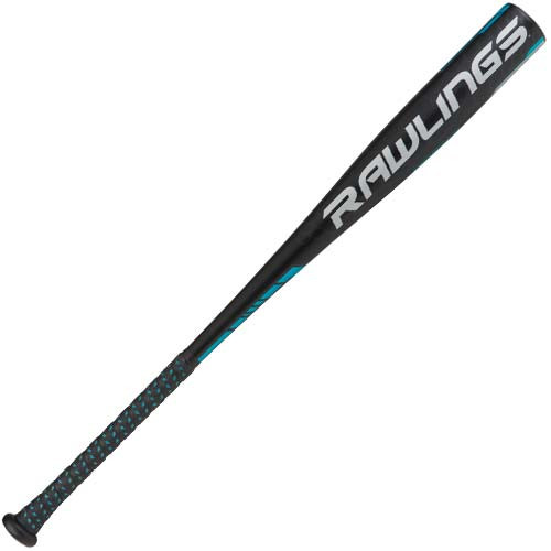 Rawlings 5150 Alloy BBCOR (-3) Bat