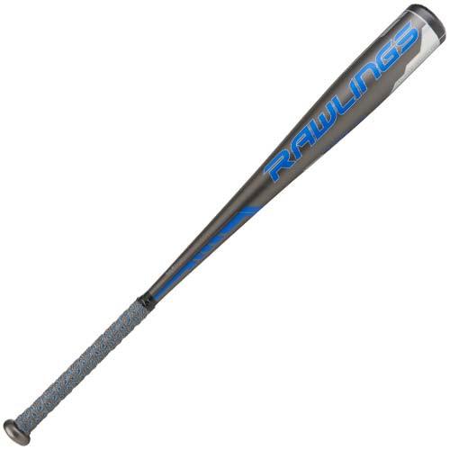 Rawlings Velo Hybrid 2-5/8 (-10) Bat