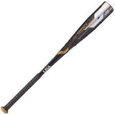 Rawlings 5150 Alloy 2-5/8 (-11) Bat
