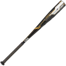 Rawlings 5150 Alloy 2-5/8 (-10) Bat