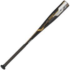 Rawlings 5150 Alloy 2-5/8 (-5) Bat