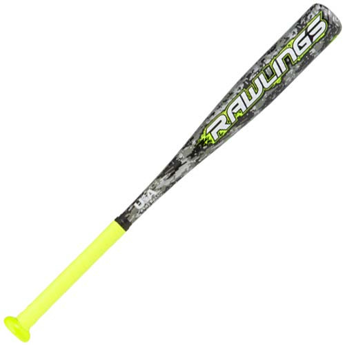 Rawlings Raptor Alloy 2-1/4 Tee Ball (-12) Bat