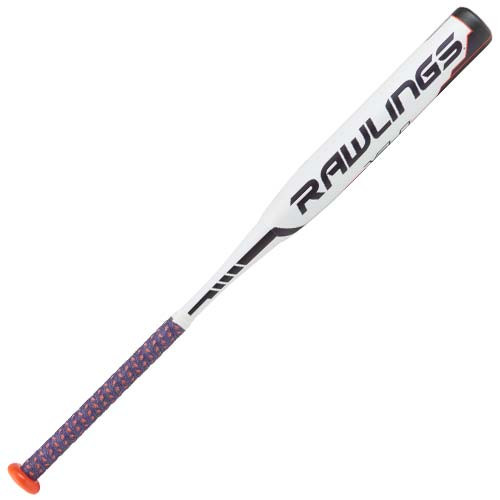Rawlings Velo Composite Fastpitch (-11) Bat