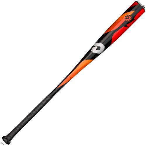 Demarini Voodoo One Balanced BBCOR (-3) Bat