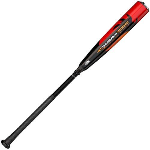 Demarini Voodoo Balanced 2-3/4 (-10) Bat