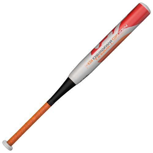 Demarini CF USA Tee Ball 2-1/4 (-13) Bat