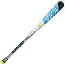 Louisville Slugger Solo 618 2-5/8 (-11) Bat