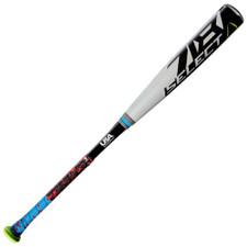 Louisville Slugger Select 718 2-5/8 (-5) Bat