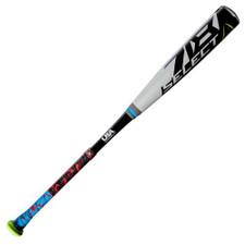 Louisville Slugger Select 718 2-5/8 (-10) Bat