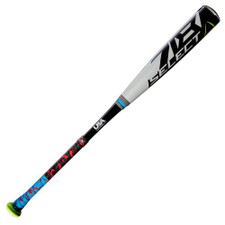 Louisville Slugger Select 718 2-5/8 (-10) Bat