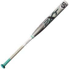 Louisville Slugger PXT X18 Fastpitch (-10) Bat