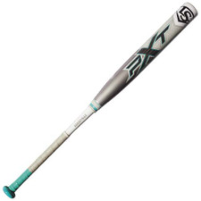 Louisville Slugger PXT X18 Fastpitch (-9) Bat