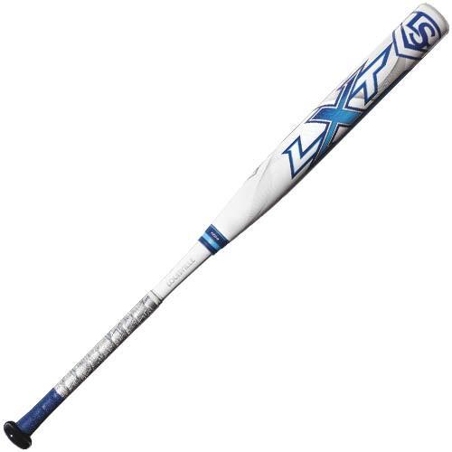 Louisville Slugger LXT X18 Fastpitch (-11) Bat