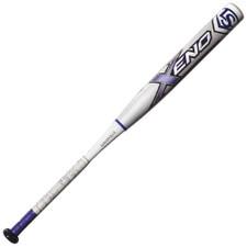 Louisville Slugger Xeno X18 Fastpitch (-8) Bat
