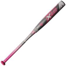 Louisville Slugger X12 Fastpitch (-12) Bat
