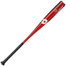 Demarini Voodoo One Balanced BBCOR (-3) Baseball Bat