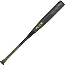 Easton Fuze BBCOR (-3) Baseball Bat
