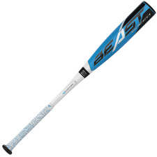 Easton Beast Speed Hybrid (-10) USA Baseball Bat