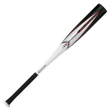 Easton Elevate (-11) USA Baseball Bat