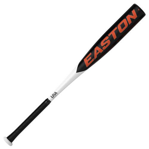 Easton Elevate (-11) USA Baseball Bat