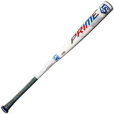 Louisville Slugger Prime 919 (-3) BBCOR Baseball Bat