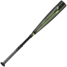 Rawlings Quatro Pro Composite (-8) USA Baseball Bat