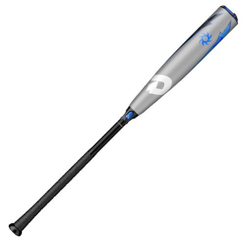 DeMarini Voodoo Balanced (-5) USA Baseball Bat