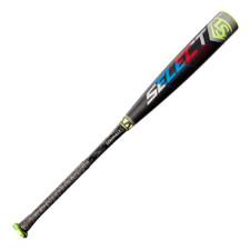 Louisville Slugger Select 719 (-10) USA Baseball Bat