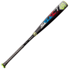 Louisville Slugger Select 719 (-8) USA Baseball Bat