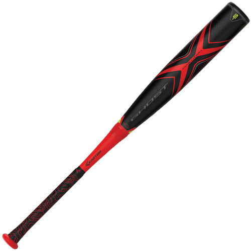 Easton Ghost X Evolution (-5) USA Baseball Bat