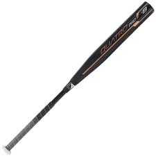 Rawlings Quatro Pro (-9) Fastpitch Bat
