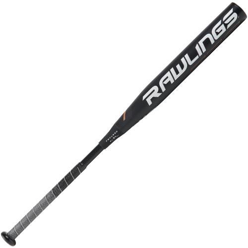 Rawlings Quatro Pro (-10) Fastpitch Bat