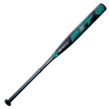 Louisville Slugger PXT X19 (-10) Fastpitch Bat