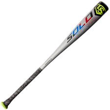 Louisville Slugger Solo 619 (-11) USA Baseball Bat