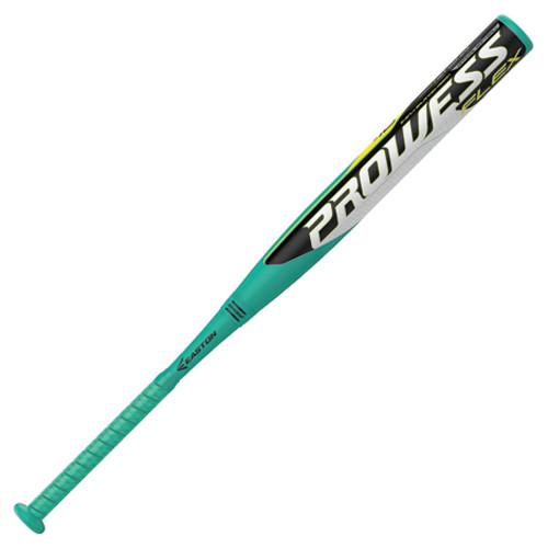 Easton Prowess (-10) Fastpitch Bat