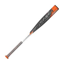 Easton Maxum 360 Composite (-3) BBCOR Baseball Bat