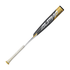 Easton Alpha 360 Power (-3) BBCOR Baseball Bat