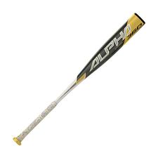 Easton Alpha 360 2-5/8 (-11) USA Baseball Bat