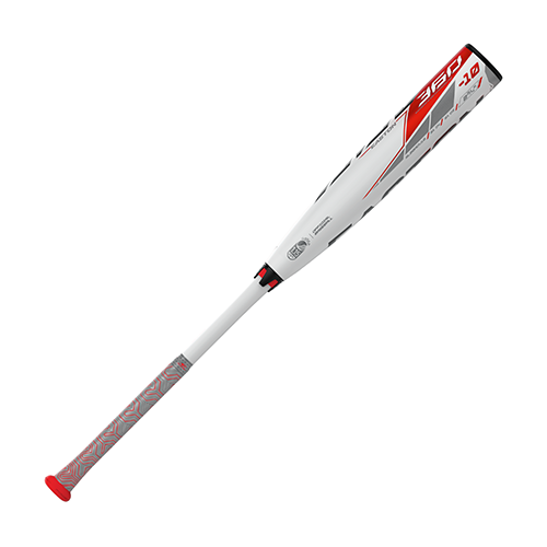 Easton ADV 360 Balanced (-10) 2 3/4 USSSA Baseball Bat
