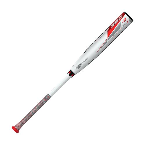 Easton ADV 360 Balanced (-8) 2 3/4 USSSA Baseball Bat
