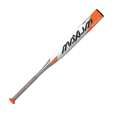 Easton Maxum 360 (-12) 2 3/4 USSSA Baseball Bat
