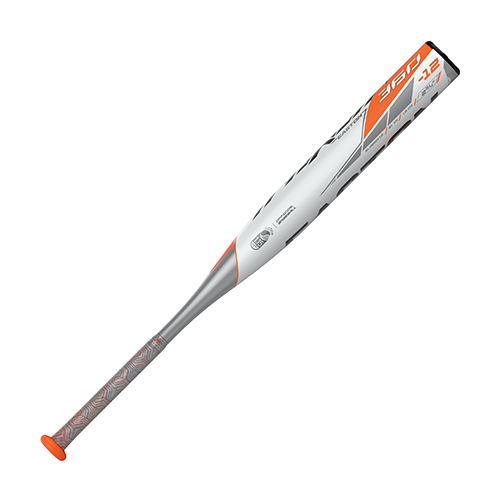 Easton Maxum 360 (-12) 2 3/4 USSSA Baseball Bat