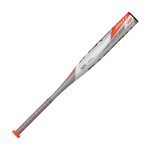 Easton Maxum 360 (-10) 2 3/4 USSSA Baseball Bat