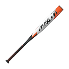 Easton Maxum 360 (-5) 2 5/8 USSSA Baseball Bat