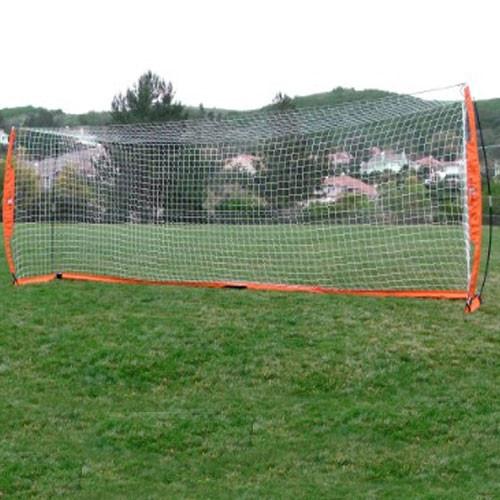 0ac7e959c Bownet Soccer Goals | Portable Soccer Goals