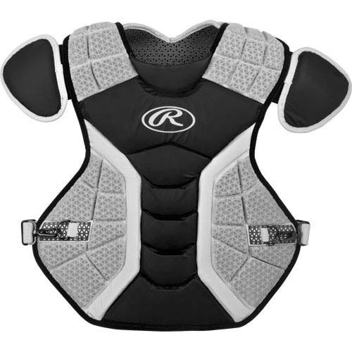 Rawlings Pro Preferred Chest Protector - Adult