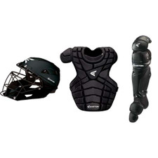 Easton M10 Catchers Set - Intermediate