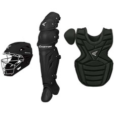 Easton M7 Catchers Set - Intermediate