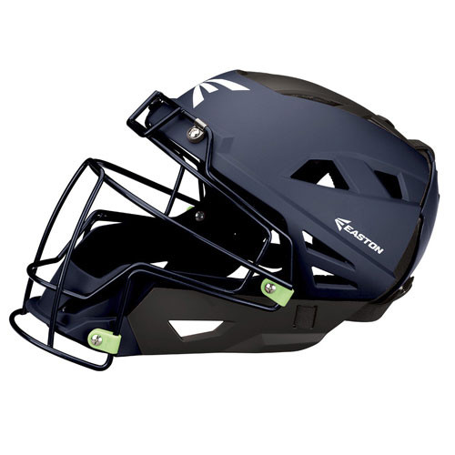 Easton Mako Catchers Helmet - Youth