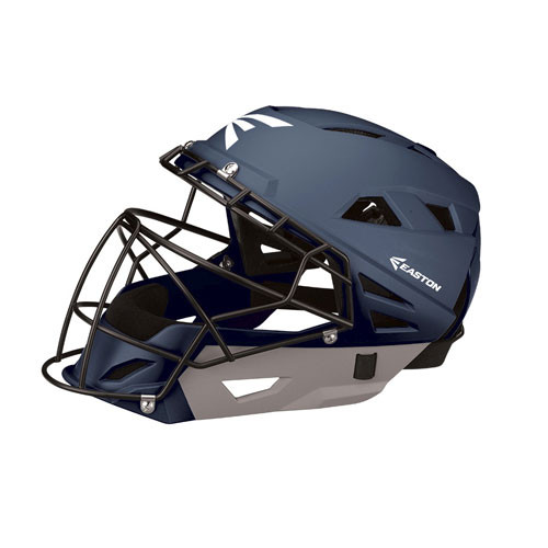 Easton M10 Catchers Helmet - Youth